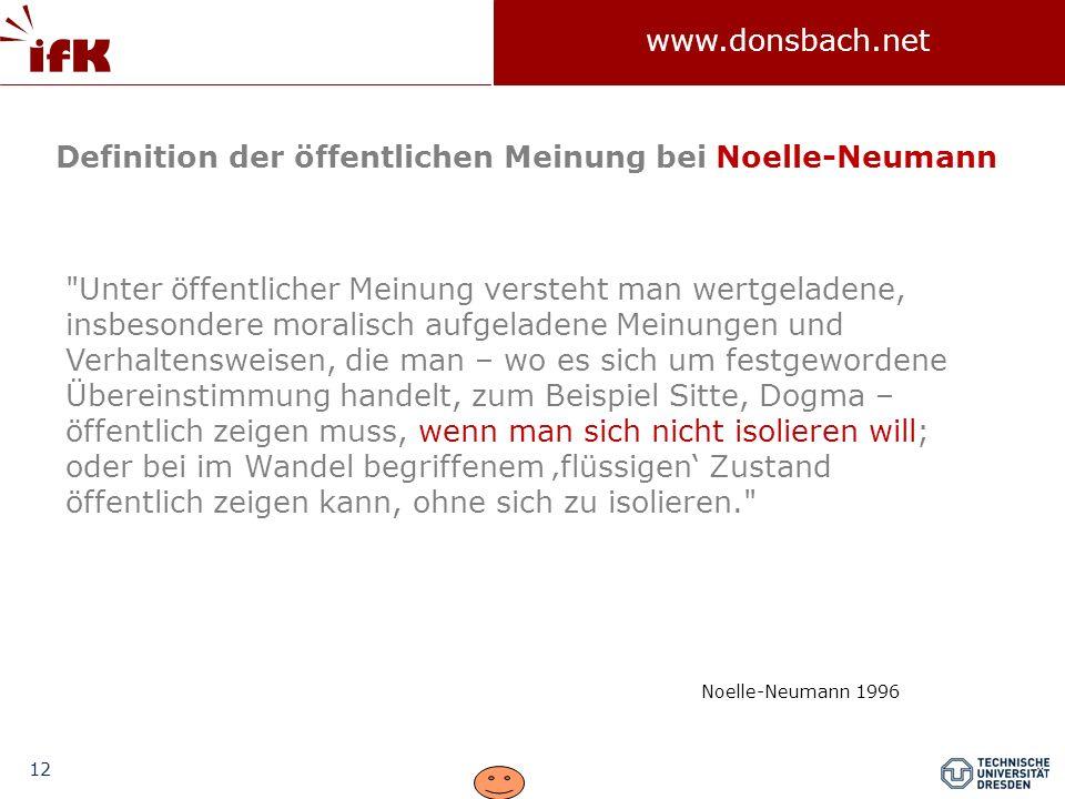 12 www.donsbach.net