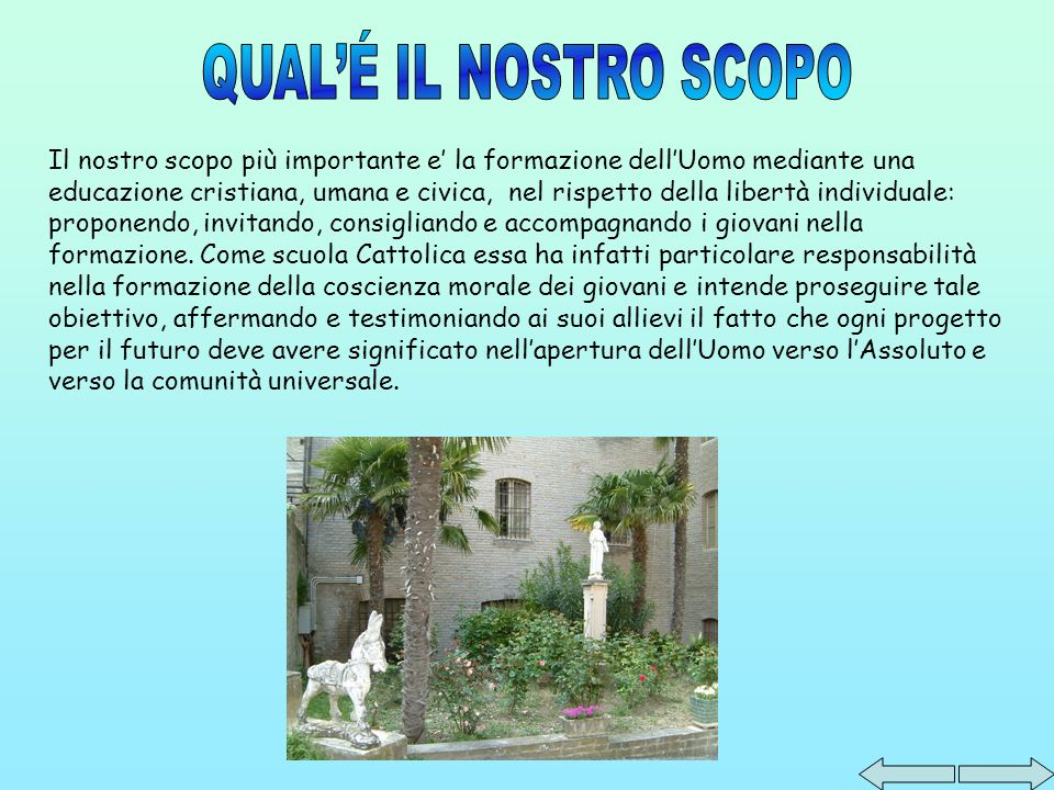 Madre Teresa Margherita De Marchis e Laura Falischi, Suore dellIstituto Bambin Gesu, fondato a Roma da Anna Moroni e da P.