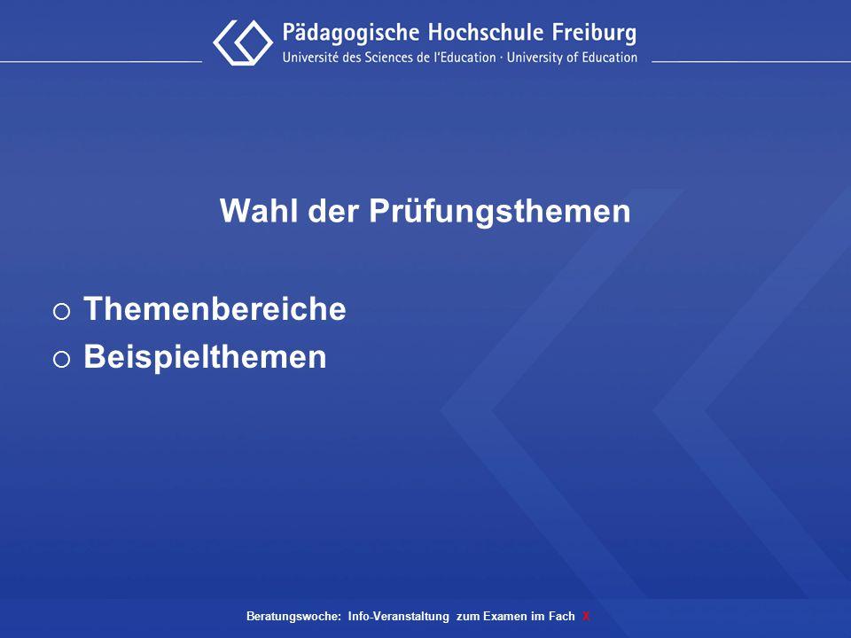 Prüfungsstrategien  Klausur: Ruhe, Präzision und Konzentration beim Lesen der Aufgabe.