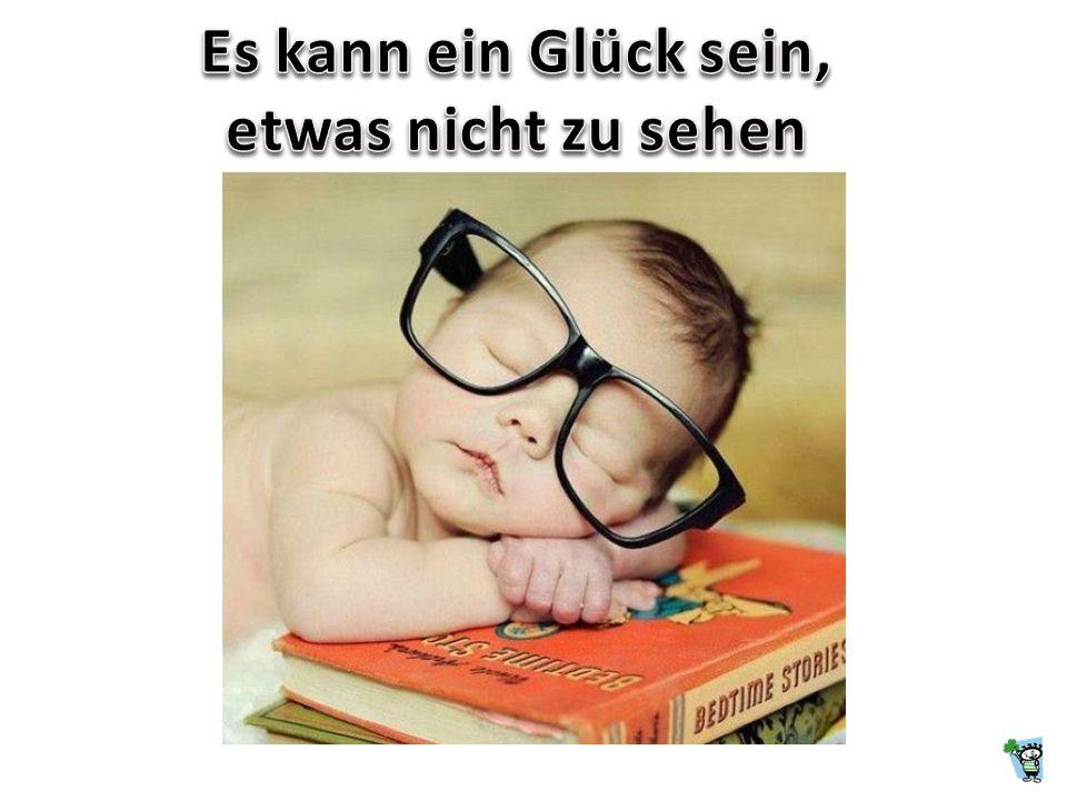 Eine Brille auch Augengläser genannt, ist eine vor den Augen getragene Konstruktion, die in den überwiegenden Fällen als optisches Hilfsmittel Fehlsic