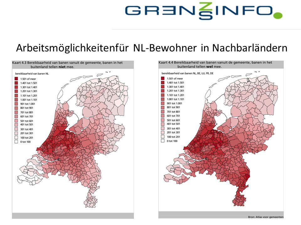Partnerschaft Zu Beginn 11 Partner Hosting: Region Aachen DG Belgien Eurode Gulpen-Wittem IHK KvK Parkstad Limburg Prov.