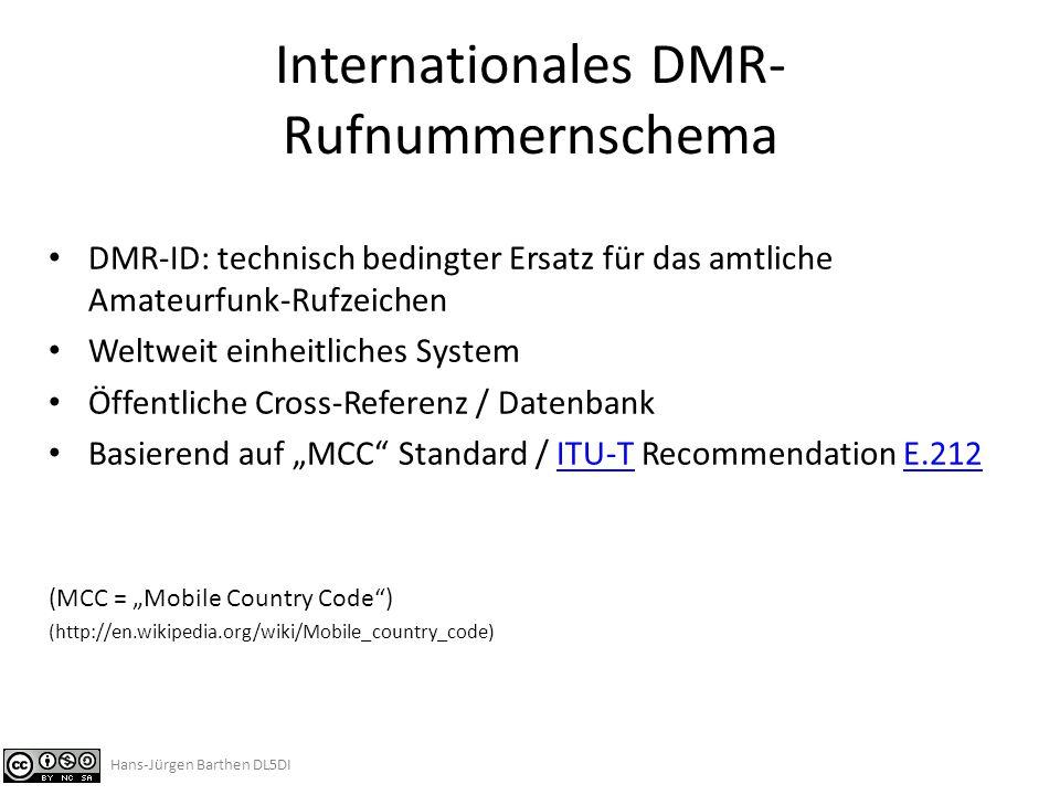 Datenbankinterface 5.