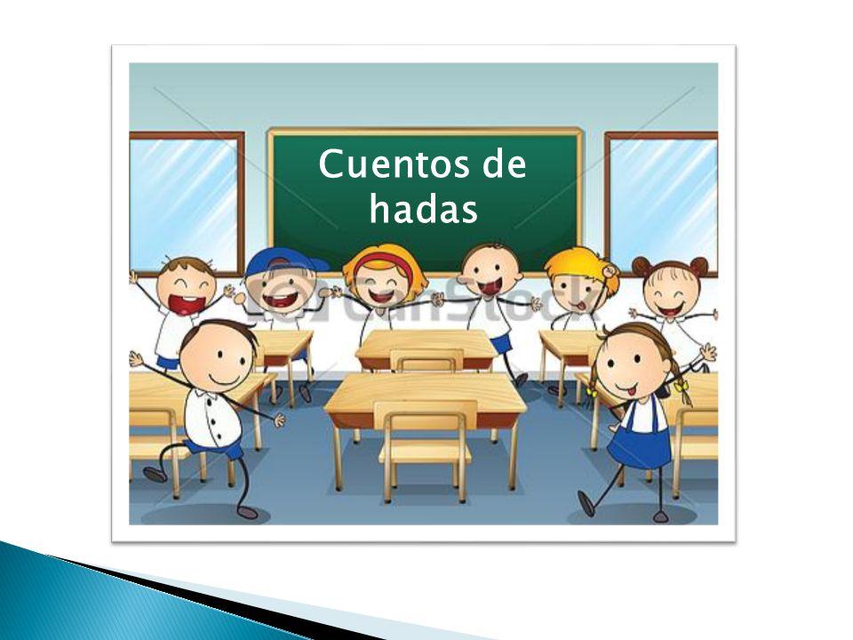  Individualisierung der Lernprozesse  Entscheidungsmöglichkeiten  Individualisierte Aufgaben  Autonomiefördernde Unterrichtsmaßnahmen  Spezielle Berücksichtigung der persönlichen Bedürfnisse, Interessen und Ziele der Schüler