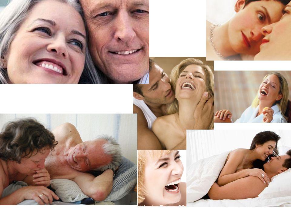 Sexualmedizin: erektile Dysfunktion im Fokus, 22. – 23. Oktober 2010