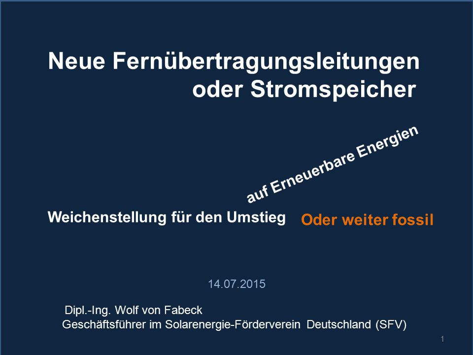 22 Netto-Jahres-Stromverbrauch in Norddeutschland Bremen 5,4 TWh Hamburg14,0 TWh Mecklenburg-Vorpommern 6,4 TWh Niedersachsen50,0 TWh Schleswig-Holstein13,0 TWh N Norddeutschland gesamt88,8 TWh 88.800 GWh / 8760 h = 10 GW Durchschnittsverbrauch Im Winter etwas höher, in den Sommernächten etwas niedriger In erster Näherung ist die Lastkurve eine Gerade bei 10 GW Stromverbrauch in Norddeutschland
