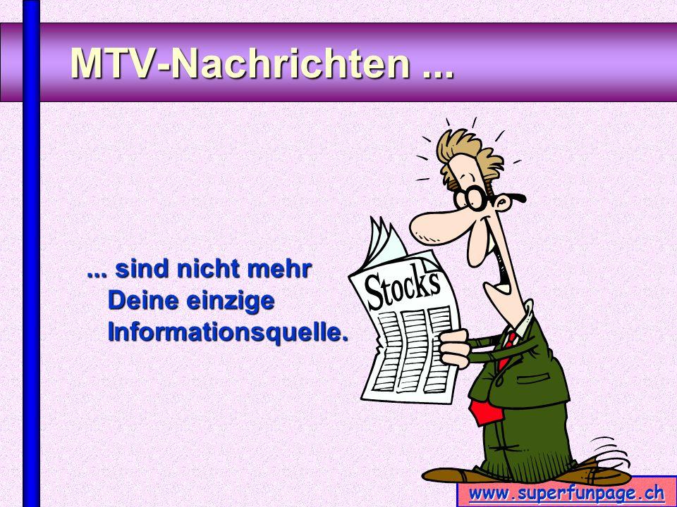 www.superfunpage.ch Abendessen und Kino......