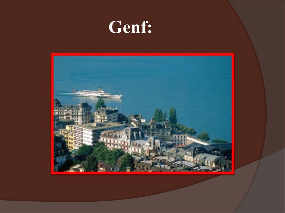 Genf: