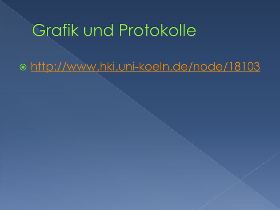  http://www.hki.uni-koeln.de/node/18103 http://www.hki.uni-koeln.de/node/18103