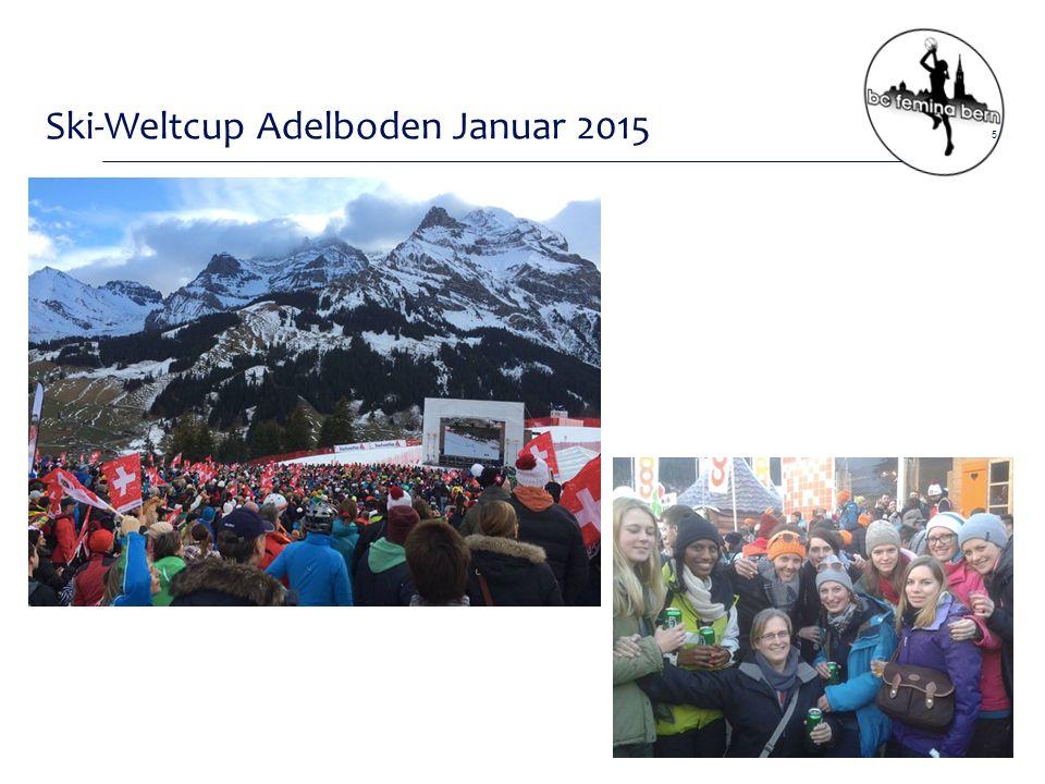 Ski-Weltcup Adelboden Januar 2015 5