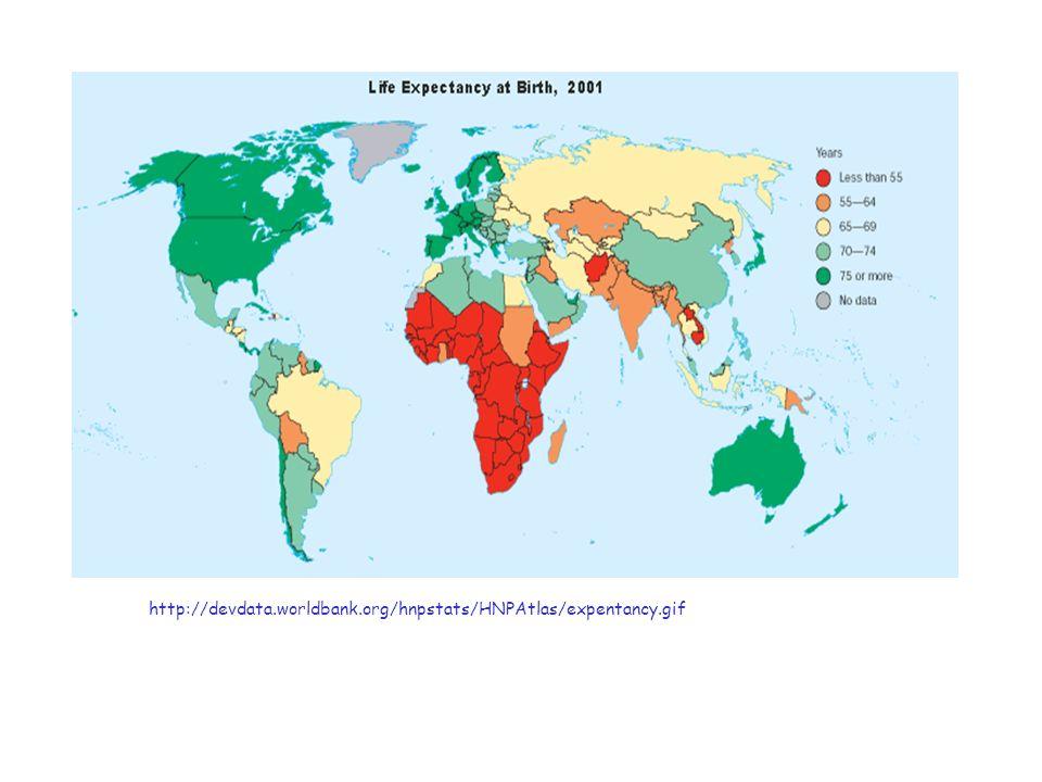 http://devdata.worldbank.org/hnpstats/HNPAtlas/mortality.gif