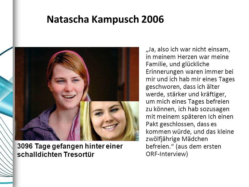 Schwere Behinderung  Edith Wolf Hunkeler - querschnittsgelähmt nach Autounfall 1994 (22-jährig)  «Man muss vieles mit sich allein ausmachen und verbringt einsame Stunden.
