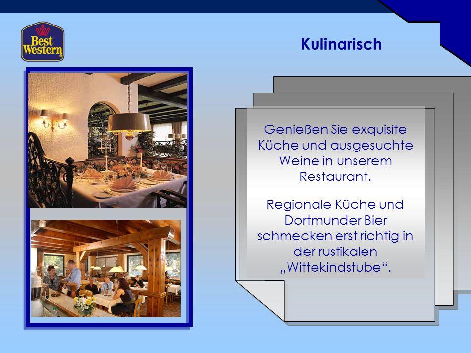 """Highlights nach der Tagung """"Ab in´s Brauhaus ! - nicht umsonst ist Dortmund eine Bierstadt."""