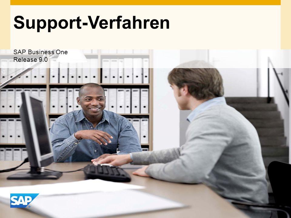 ©2013 SAP AG.Alle Rechte vorbehalten.42 Vielen Dank.