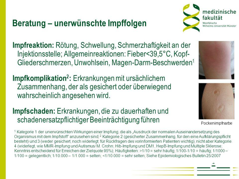 Nachholimpfung bei Kindern 5 bis <11 Jahre Epidemiologisches Bulletin Nr.