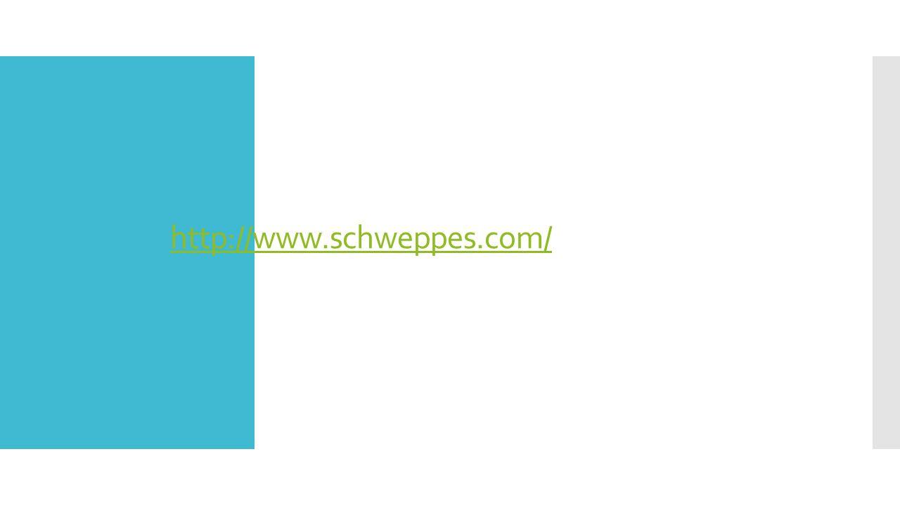 http://www.schweppes.com/