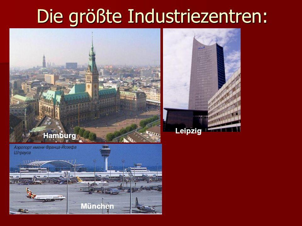 Weimar. Weimar.