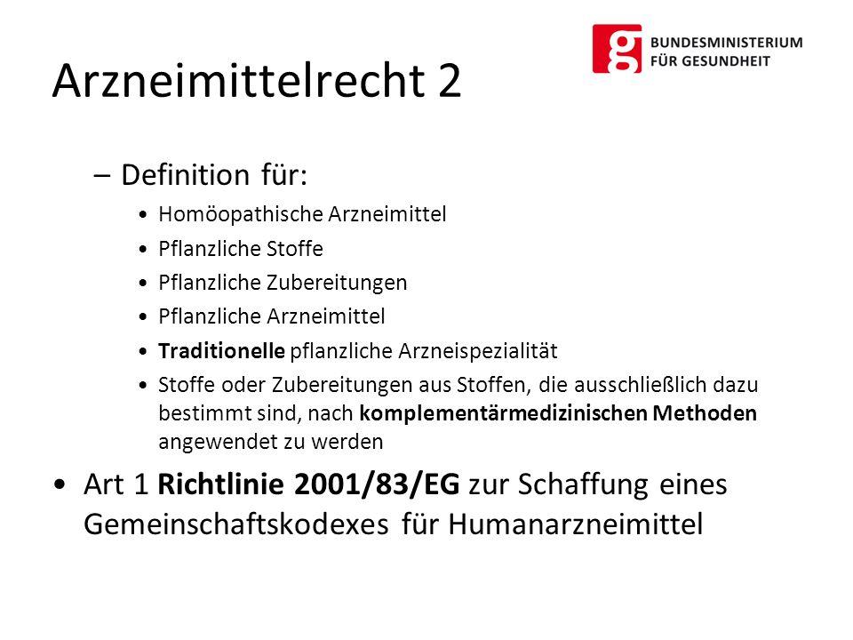 –Definition für: Homöopathische Arzneimittel Pflanzliche Stoffe Pflanzliche Zubereitungen Pflanzliche Arzneimittel Traditionelle pflanzliche Arzneispe