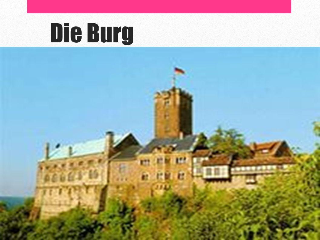 Baden -Baden