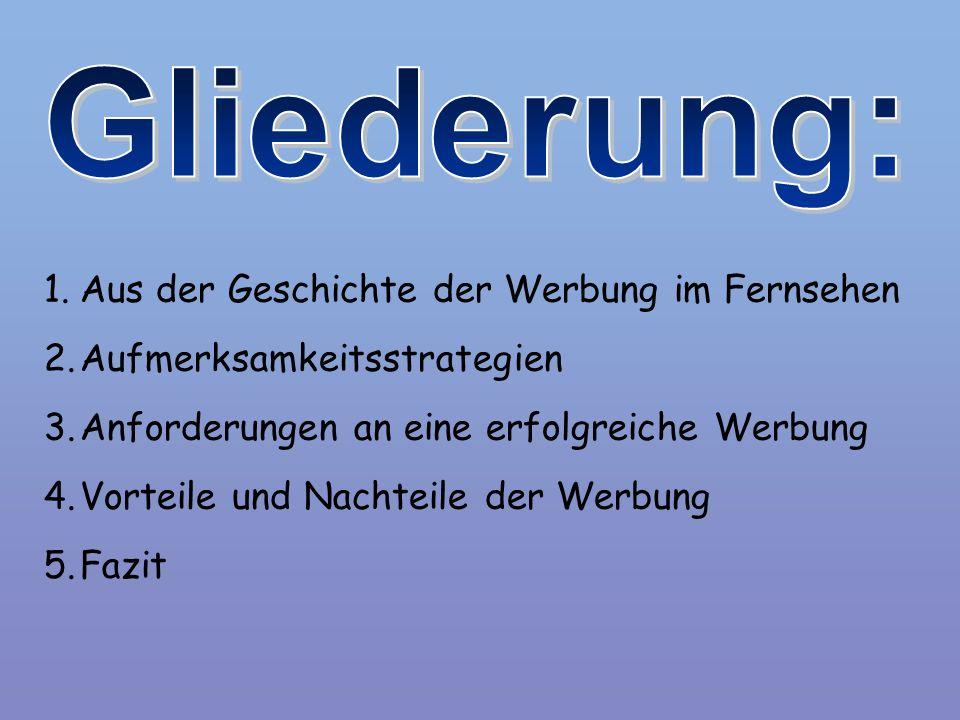"""Deutschland 3. November 1956 ― """"Persil"""
