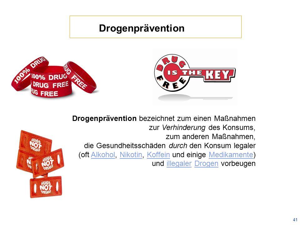 42 www.mindzone.info Step DHS Adhoc www.mister-wong.de www.cio.bund.de/ www.drugcom.de www.eve-rave.ch/links/47-beratungsangebote Drugnet.europe Drogenprävention