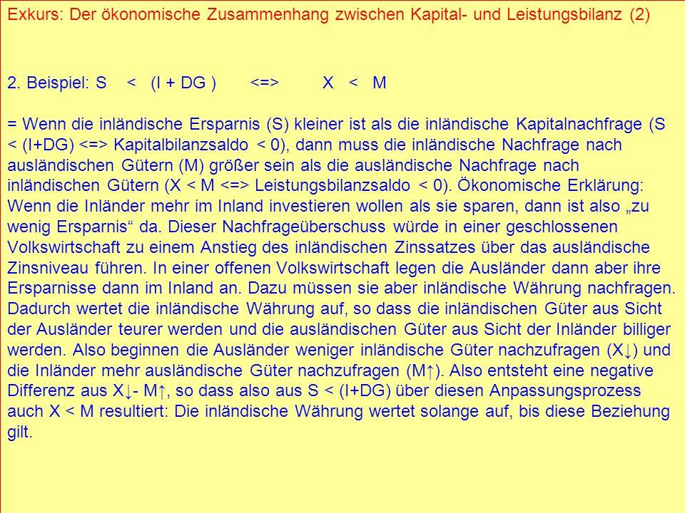 © RAINER MAURER, Pforzheim - 19 - Prof.Dr.