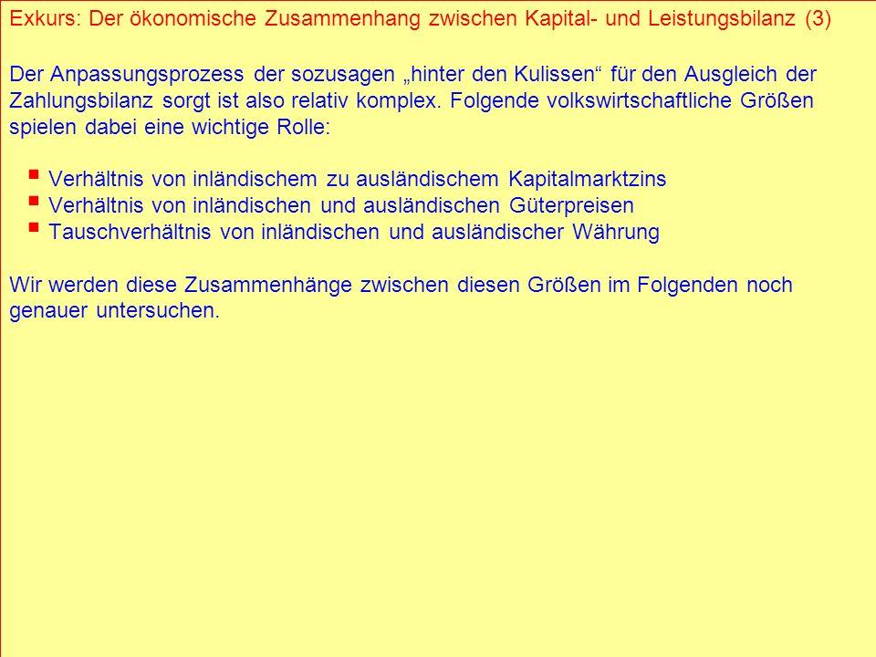 © RAINER MAURER, Pforzheim - 20 - Prof.Dr. Rainer Maurer 2.
