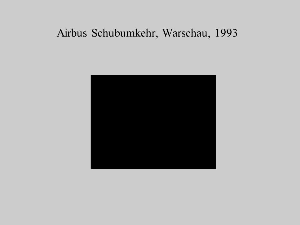 Wintersturm Lothar, Weihnachten 1999 Fehlerhafte Wettervorhersage des Deutschen Wetterdienstes DWD. Ergebnis: 100 Tote und circa 6 Milliarden € Schade