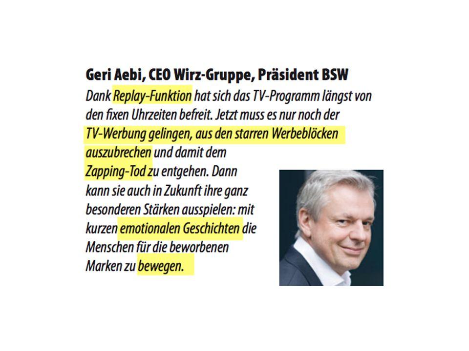 8 http://bit.ly/Werbeeffektivität