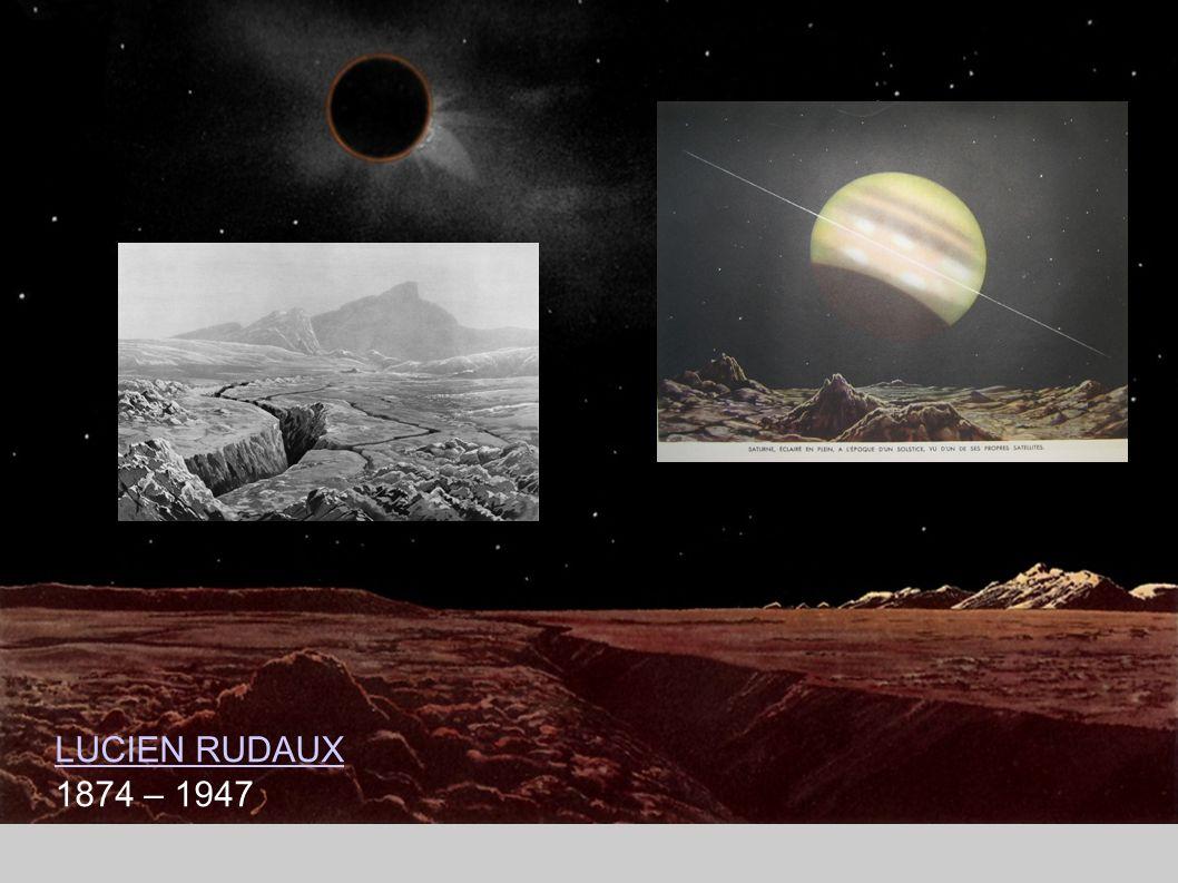 DIESE LINKLISTE ERHEBT KEINEN ANSPRUCH AUF VOLLSTÄNDIGKEIT ;-) ZUM THEMA SPACE ART: http://en.wikipedia.org/wiki/Space_art ÜBER DIE SPACENIGHT DES BR: http://de.wikipedia.org/wiki/Space_Art_(Sendereihe) http://www.christian-rottmann.de/wiki/spacenight.htm http://www.youtube.com/watch?v=9m1vAm5D-4Q&feature=related ÜBER KREATIVITÄT: http://de.wikipedia.org/wiki/Kreativität John Cleese on Creativity http://www.youtube.com/watch?feature=player_embedded&v=VShmtsLhkQg http://www.youtube.com/watch?v=zGt3-fxOvug ÜBER RXJ1242-11: Ein blauer Stern wird von der Gravitation eines schwarzen Loches zerissen.