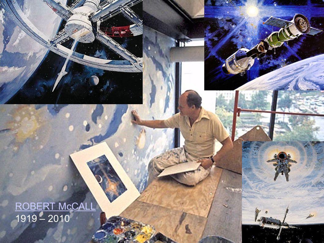 SPACE ART KÜNSTLER: Ralf Schoofs http://www.ralf-schoofs.de/ http://twitter.com/spaceartist http://www.behance.net/ralf-schoofs Alan Bean http://www.alanbeangallery.com/ http://de.wikipedia.org/wiki/Alan_LaVern_Bean Detlev van Ravenswaay http://www.vanravenswaay.com Pat Rawlings http://www.patrawlings.com/ David A.
