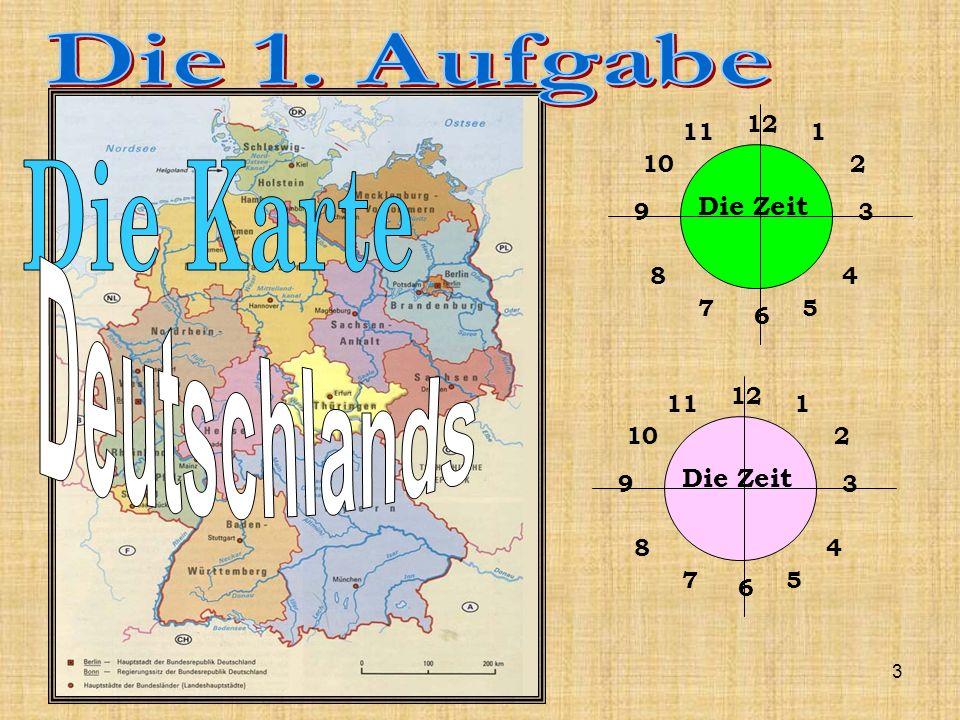 4 Geographische Lage Geschichte Berühmte Leute Städte 1234 1234 1234 1234
