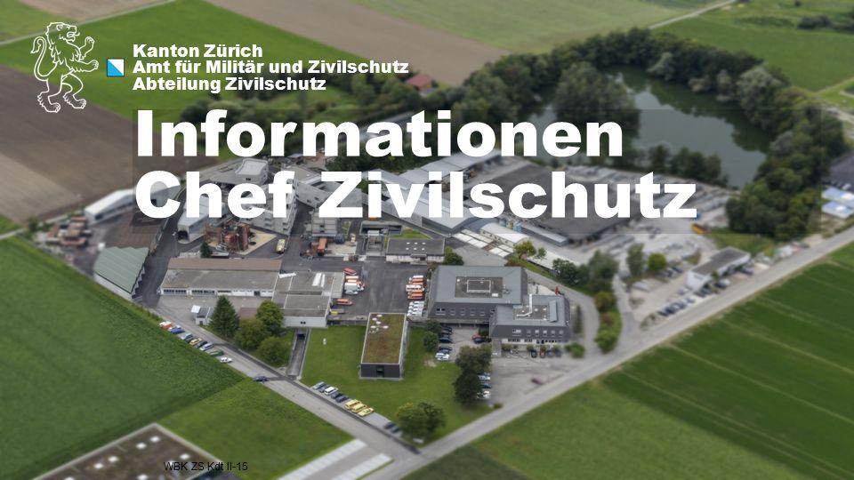 Amt für Militär und Zivilschutz Grossanlässe, kantonale Anlässe: Weltklasse Zürich 29.08.