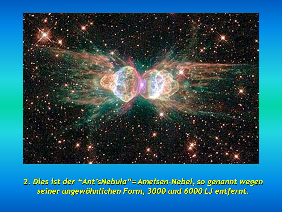 Das ist die Sombrero Galaxie, auch M104 genannt im Messier-Katalog. Sie ist 28 Millionen Lichtjahre entfernt. Dies gilt als eines der besten Bilder, d