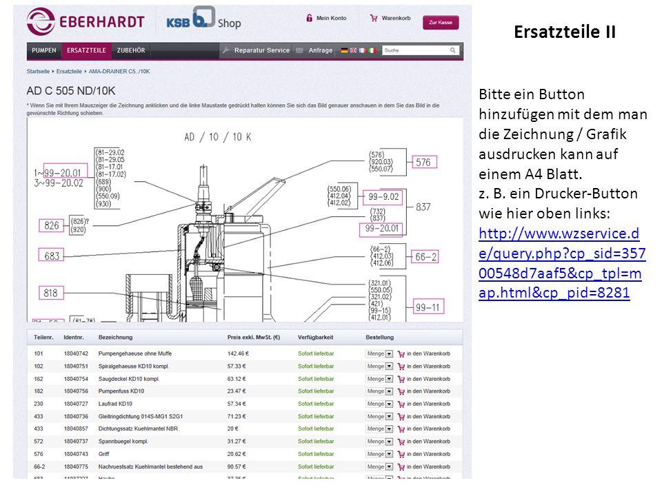 Bitte ein Button hinzufügen mit dem man die Zeichnung / Grafik ausdrucken kann auf einem A4 Blatt. z. B. ein Drucker-Button wie hier oben links: http: