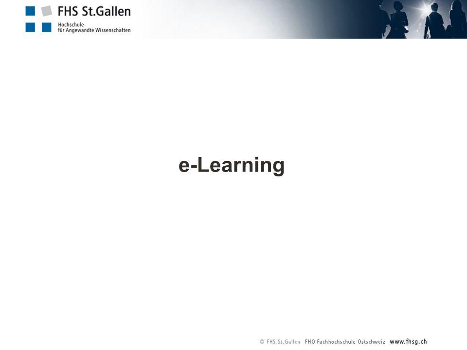 Informationsgehalt im Lernportal Curriculum/Modulübersicht Je Modul: –ev.
