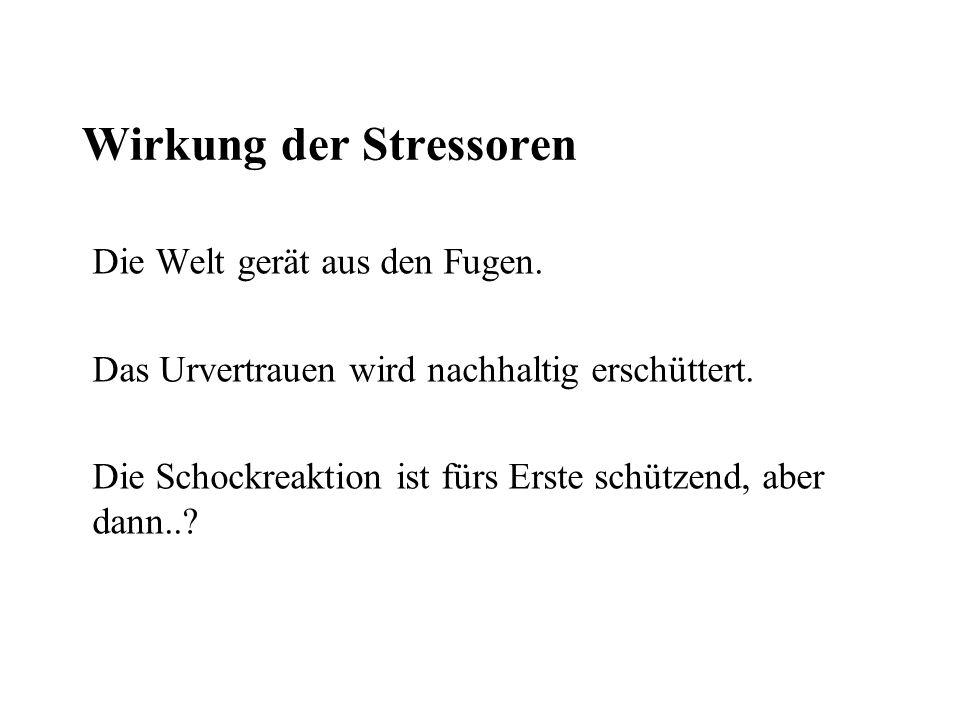 Akutteam Niederösterreich + In der Regel sondiert ein Sozialarbeiter, was zu tun ist und verständigt dann die psychotherapeutisch ausgebildeten Fachkräfte des AKUTteams.