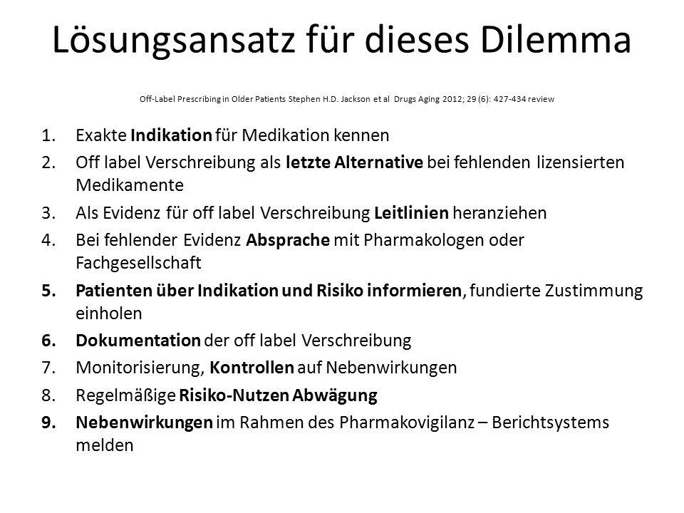 Behandlungsziele für Ältere Konsensusreport – Amerikanische Diabetes Gesellschaft M.