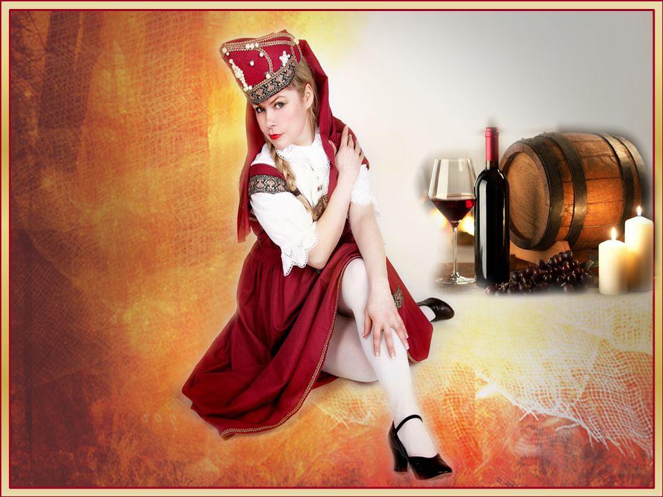 Moskau, Moskau Moskau, Moskau, Wodka trinkt man pur und kalt, das macht hundert Jahre alt.