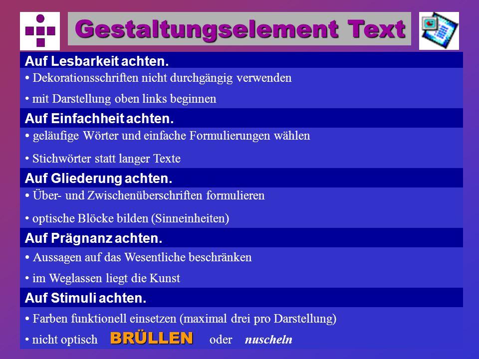 15-11-1999Schulstiftung Freiburg18 Text – aber bitte nicht so.