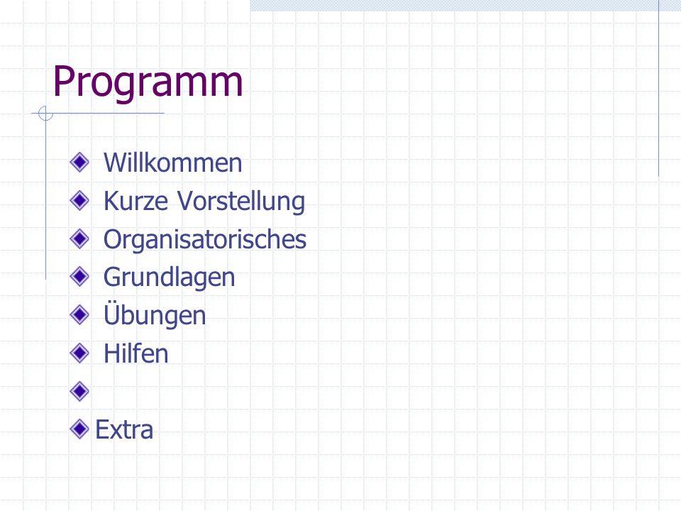 Kurze Vorstellung Markus Willner Projektmanager bei EB 11 BWL Studium mit internationaler Ausrichtung (NL, China, Japan) Lehrbeauftragter an der www.fu-berlin.dewww.fu-berlin.de Lehrbeauftragter an der www.fhw-berlin.dewww.fhw-berlin.de