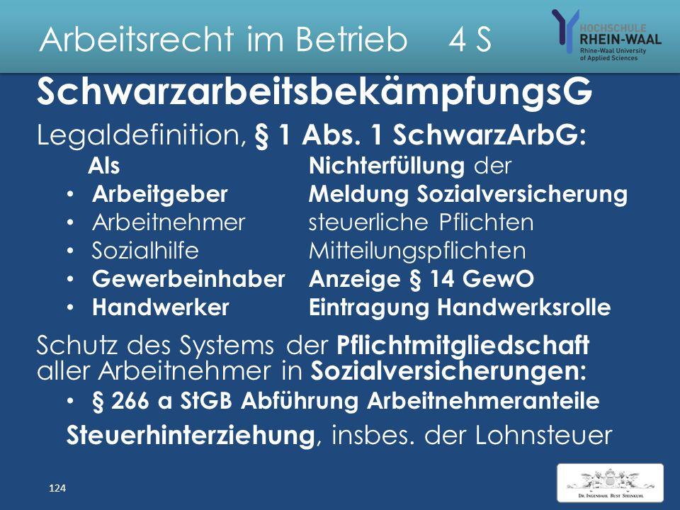 Arbeitsrecht im Betrieb 4 Kündigungsschutz SGB IX Zustimmungserfordernis, § 85 Antrag an Landschaftsverband Rheinland (LVR) Feststellungen durch örtli