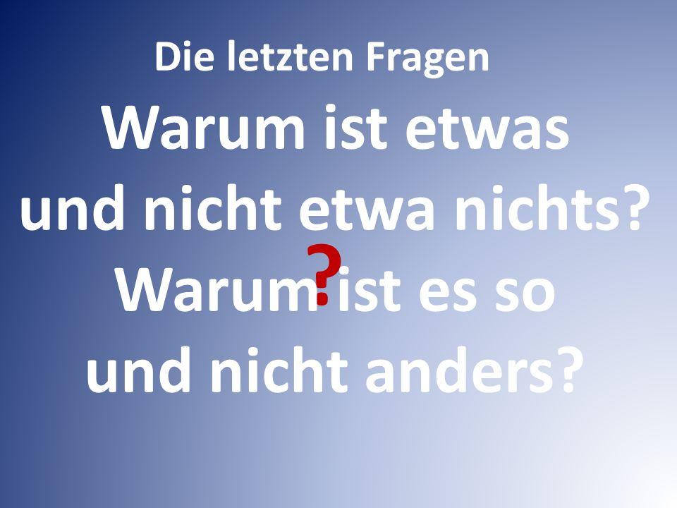 Ideenwelt Demiurg/ Vernunftseele Sinnenwelt Sokrates./.