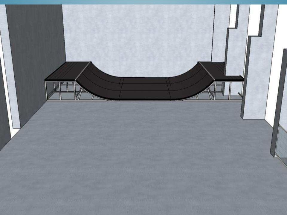 RAIL Slide Box