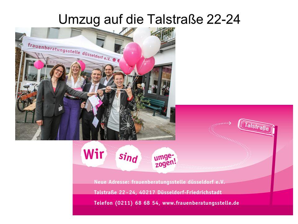 frauenberatungsstelle düsseldorf e.V., Talstraße 22-24, 40217 Düsseldorf, 0211 - 68 68 54, www.frauenberatungsstelle.de