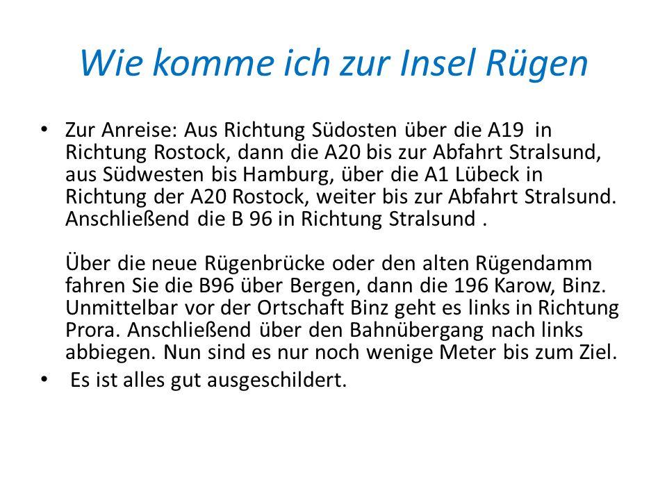 9.ZDRK Bundesjugendlager in Mecklenburg-Vorpommern Wir sind der festen Überzeugung, dass das 9.