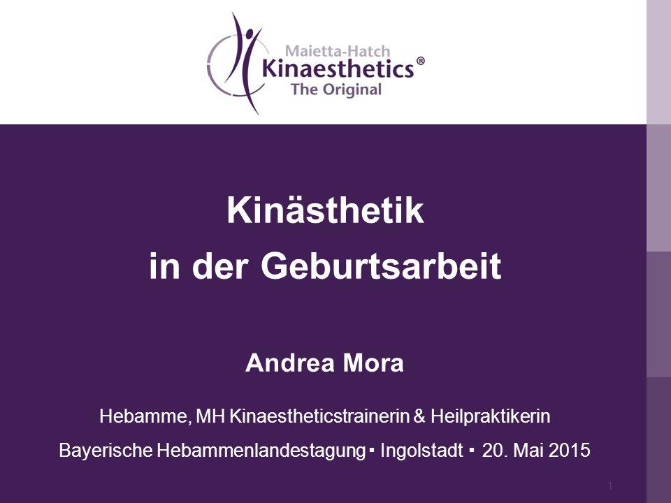Unterthemen der Konzeptinhalte- Praxis die tiefe Hocke Andrea Mora12