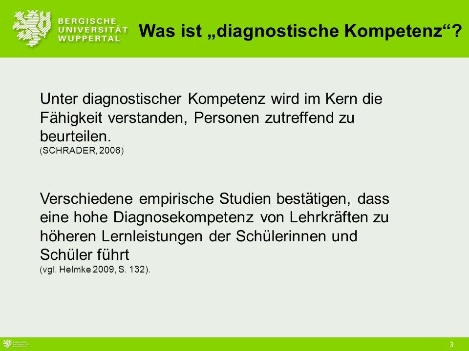 44 Lerntagebuch Fach Deutsch
