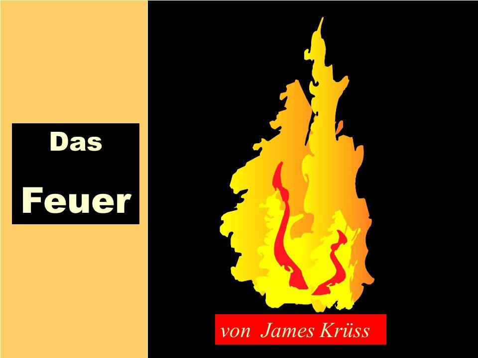 26.04.1999Gerald Kiefer11 Das Feuer von James Krüss