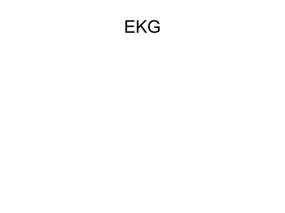 WERTE Herzindex (CI)– 3-5 l/min/m2 Schlagvolumenindex (SVI) – 40-60 ml/m2 Globaler Enddiast.