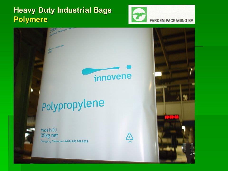Heavy Duty Industrial Bags Innovatives Arbeiten bei Fardem Testausrüstung Neuer Rutschtest